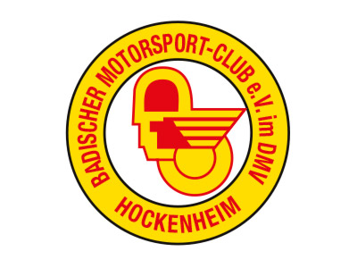 DMV Motorsport Partner GTC