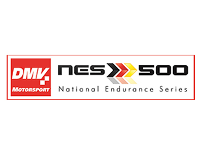 DMV Motorsport Partner NES 500